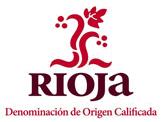 Logo D.O. Rioja